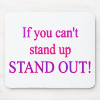 stand_out.png mouse pad