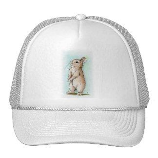Stand Trucker Hat