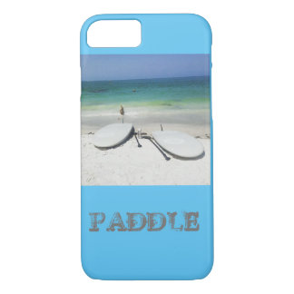 Stand Up Paddle board phone case