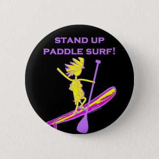 Stand Up Paddle Surf! Button