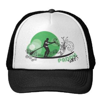 Stand Up PaddleSurFIT Trucker Cap Trucker Hat