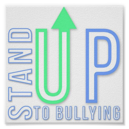 bullying and sociological stand point Theoretical bases for understanding bullying bullying is both a psychological and a sociological this approach has been critiqued from the point of view.