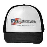 stand-with-rand.png gorras de camionero