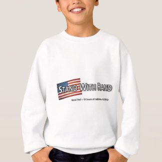 stand-with-rand.png sweatshirt