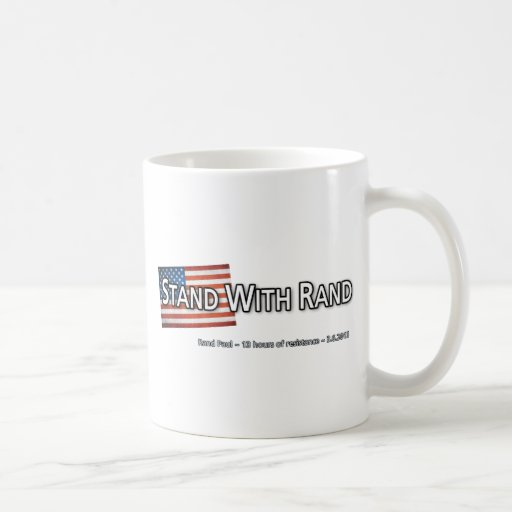 stand-with-rand.png taza