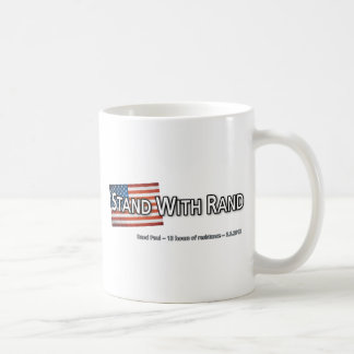 stand-with-rand.png taza básica blanca