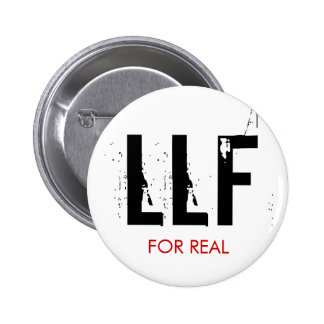 Standard, 2¼ Inch Round Button for LLF's