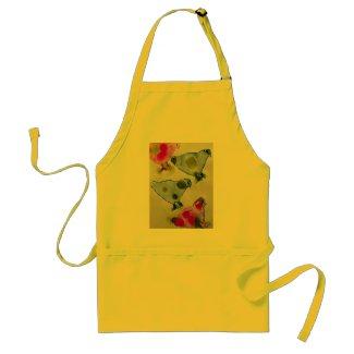 standard apron