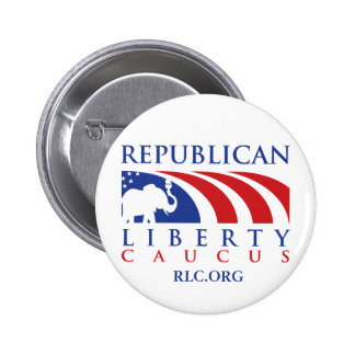 Standard button RLC logo