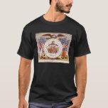 Standard Coffee - Vintage Ad T-Shirt