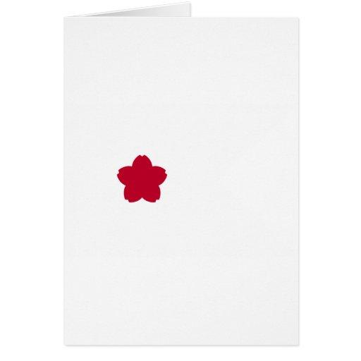 Standard Commander  , Japan Cards