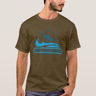 Standard Frisco Mockup T-Shirt