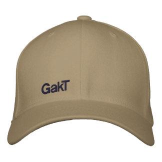 Standard GakT hat
