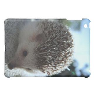 Standard Hedgehog I-Pad case iPad Mini Cover