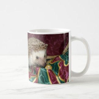 Standard hh mug