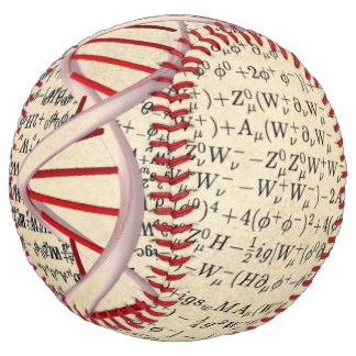 standard model of universe and dna double helix softball