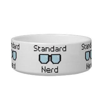 Standard Nerd Bowl
