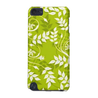 standard of branches iPod touch (5th generation) covers