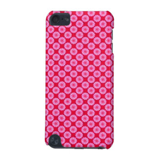 standard of flowers rose iPod touch (5th generation) cover