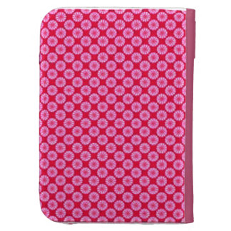 standard of flowers rose kindle 3 covers
