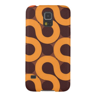 standard of waves case for galaxy s5