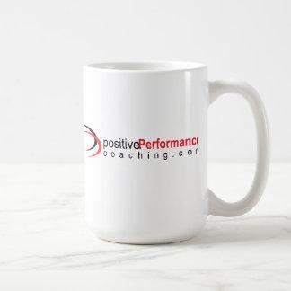 Standard PPC Coffee Cup Coffee Mug