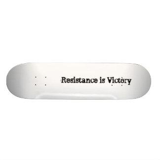 Standard Skate Skate Boards
