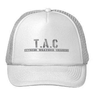 Standard T.A.C trucker cap Trucker Hat