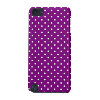 standard the small spots iPod touch (5th generation) cover