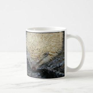 Standard White hh Coffee Mug