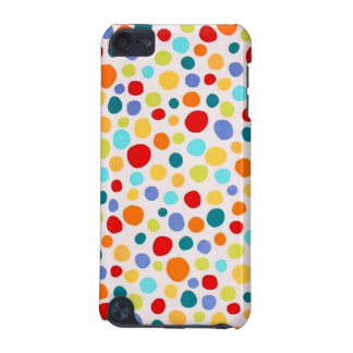 standard with small balls iPod touch (5th generation) cases