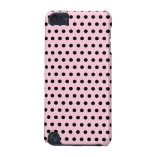 standard with small balls iPod touch (5th generation) cover