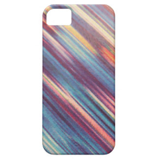 standard with you vary colors iPhone 5 cases