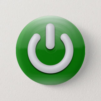 Standby Button