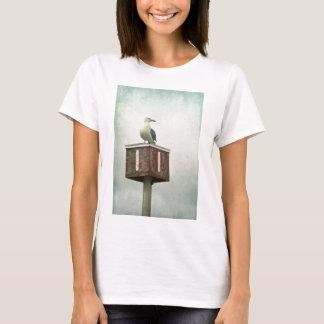 Standing Guard T-Shirt