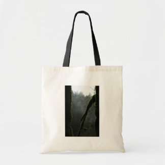 Standing Sentinel Tote Bag
