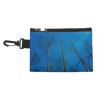 Standing Still Accessory Bags