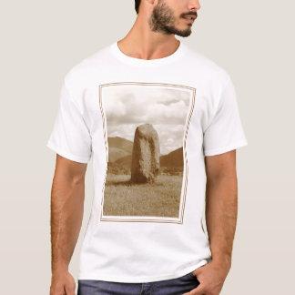 Standing Stone (Light Apparel) T-Shirt