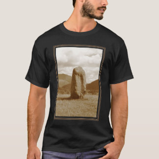 Standing Stone T-Shirt