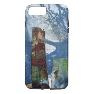 Standing Stones II iPhone 7 Plus Case