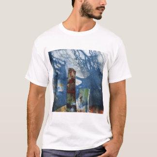 Standing Stones II T-Shirt