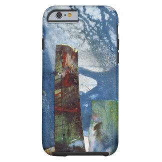 Standing Stones II Tough iPhone 6 Case