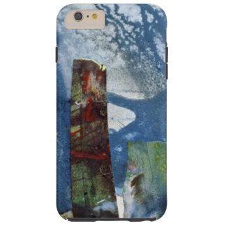 Standing Stones II Tough iPhone 6 Plus Case