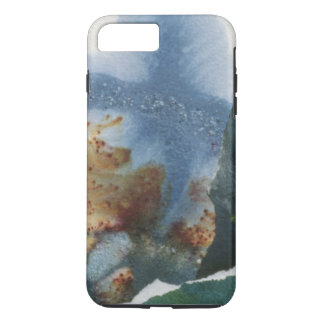 Standing Stones iPhone 7 Plus Case
