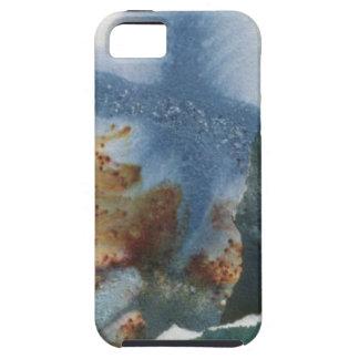 Standing Stones iPhone SE/5/5s Case