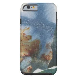 Standing Stones Tough iPhone 6 Case