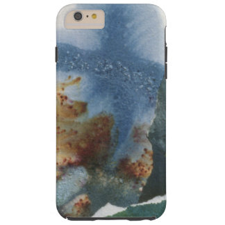 Standing Stones Tough iPhone 6 Plus Case