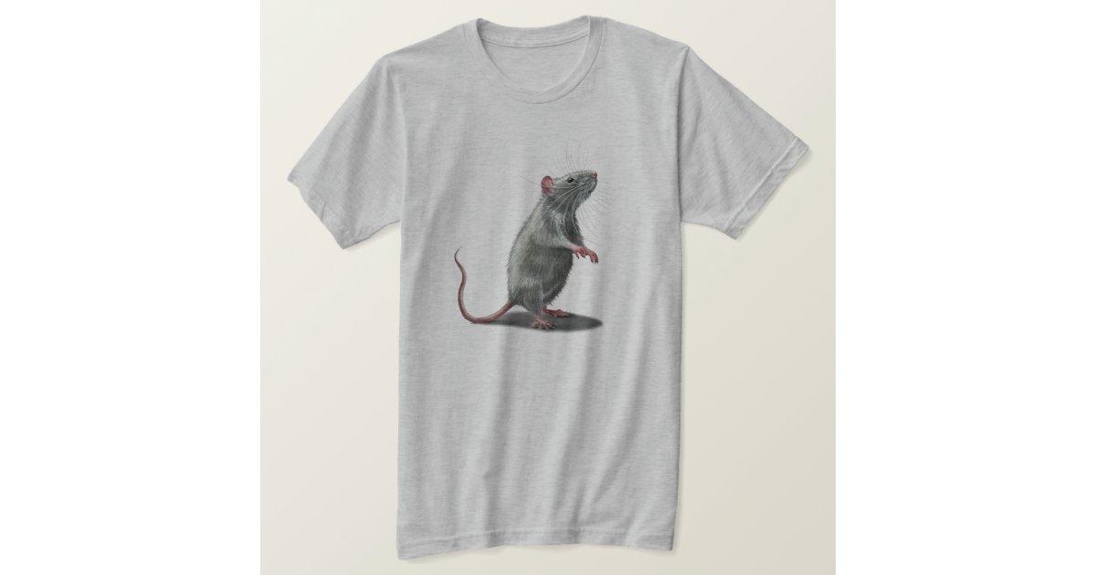 standing_up_rat_on_t_shirt-r9d5bcaf0009f457db92fd0aebd6b633c_e27dk_630.jpg?view_padding=%5B285%2C0%2C285%2C0%5D