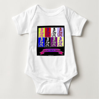 standout_multi and GF_WC Baby Bodysuit