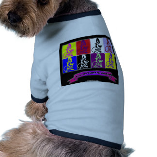 standout_multi and GF_WC Dog Clothes